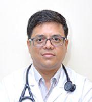 Dr. Waheed Khan A