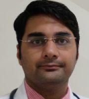 Dr. Abhinav Malothra