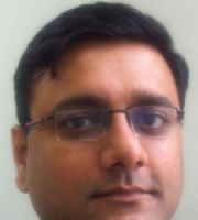 Dr. Adhish Basu