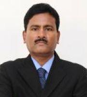 Dr. Amlan Mandal