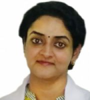 Dr. K. Arati Rao