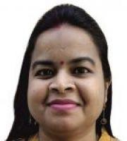 Dr. Archana Kumari
