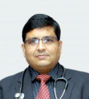 Dr. Arun Kumar