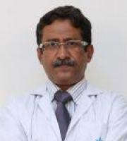 Dr. Ashim Banerjee