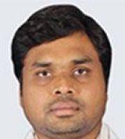 Dr. Ashok A
