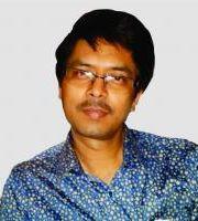 Dr. Biplabendu Talukder