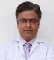 Dr. Dipankar Bhattacharyya