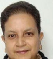 Dr. Fawzia Zaman