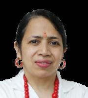 Dr. Hema Malini Aiyer