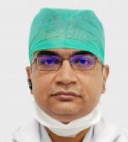 Dr. Hitesh Kalita