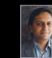 Dr. Manjunath Babu