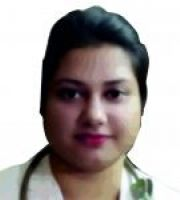Dr. Naaz Parveen