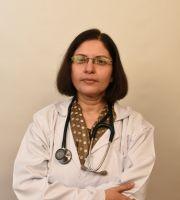 Dr. Nandini Banerjee