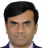 Dr. Niranjan.K.Reddy