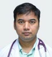 Dr. Pankaj Kumar Gupta