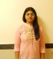 Dr. Priyanka Alla