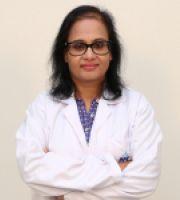 Dr. Punam Tulsyan