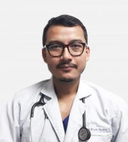 Dr. Rajib Duarah