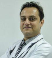 Dr. Ramyajit Lahiri