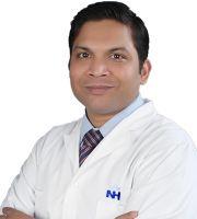 Dr. Rewat Laxman