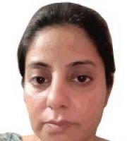 Dr. Sadia Matin