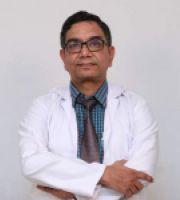 Dr. Sanjay K Shah