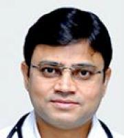 Dr. Santosh Kumar Gupta