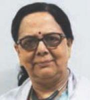 Dr. Sarmila Chandra
