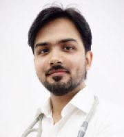 Dr. Shashank Shukla