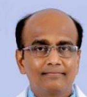 Dr. Anil kumar Sapare
