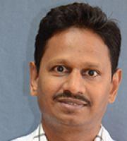 Dr. Avinash Jadavbhai Patel