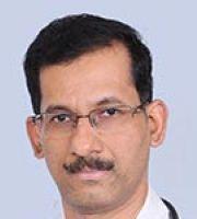 Dr. Barendra Kumar Raut