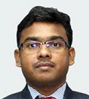 Dr. Champai Saren
