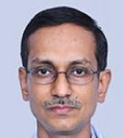 Dr. Chandrasekar Jothiraj