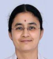 Dr. Gayathri Gopalakrishnan