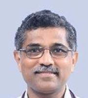 Dr. Gurappa Shetty Gojanur