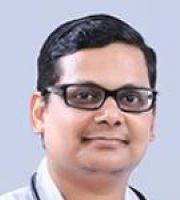 Dr. Hiremath Sagar