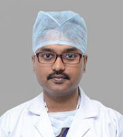 Dr. Imdadul Hussian