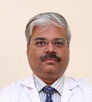 Dr. Jai Chaudhuri