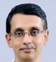 Dr. J. Kannan