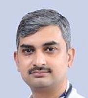Dr. Kapil Kumawat