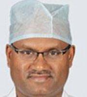 Dr. Keshava Murthy