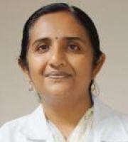 Dr. Kinjal Bakshi