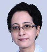 Dr. Minal V. Kekatpure