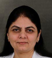 Dr. Neepa Dave Thakkar