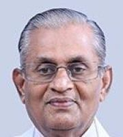 Dr. P S Jairaj