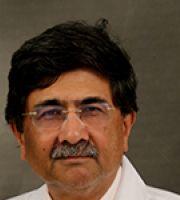 Dr. Prabodh Karnik