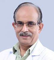 Dr. Pradeep Kumar Karkal
