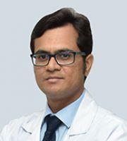 Dr. Pramod Hoonur