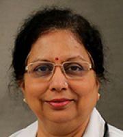 Dr. Purna Kurkure